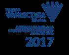 El proyecto Lectoescritura en Ciencias Naturales fue reconocido en el PremioVivalectura