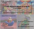 El sujeto social de los gobiernos de Evo Morales