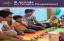 III Jornada de Reflexión y Debate sobre Terapia Ocupacional