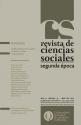 Revista de Ciencias Sociales N 31