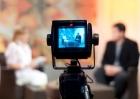 Charla La inserción laboral de los graduados en el ámbito profesional del Periodismo