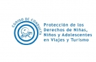 La UNQ participará de la reunión del proyecto Código de conducta para la protección de ninos niñas y adolescentes