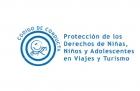 Protección de niñas niños y adolescentes La UNQ participa en código de conducta