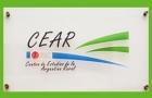 El CEAR presenta su nueva publicación
