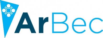 ArBec