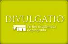 Ya se encuentra disponible la cuarta edición de la Revista Divulgatio