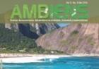 Salió la tercera edición de Ambiens