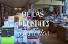 LUA la Librería Universitaria Argentina