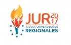 JUR 2017 participarán 150 estudiantes de la UNQ