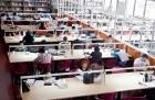 Servicios de la Biblioteca Laura Manzo online