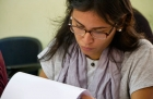Capacitación profesional para graduados y estudiantes avanzados de la UNQ