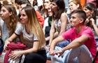 Tercer Congreso Argentino de Estudios Sociales de la Ciencia y la Tecnología CAESCyT