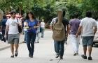 Taller para la  Formación de Agentes en Prevención contra la Trata de Personas