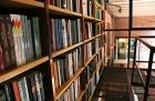 Descuentos en Nota al pie por el Día del Libro