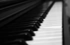 Evaluación de diagnóstico para carreras de música