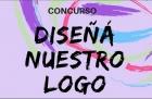 Concurso Diseña nuestro logo
