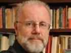 Romanowski se incorporará a la Academia Nacional de Farmacia y bioquímica