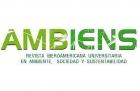 Workshop Ambiens Rimas 2017