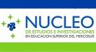 La UNQ continúa trabajando en Desarrollo socioeconómico ambientalmente sustentable