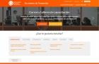Nueva página Web de cursos de la Secretaría de Extensión