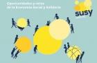 Se presentó el informe de investigación sobre Economía transformadora
