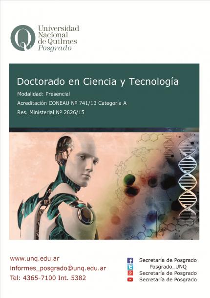 Afiche Doctorado2018