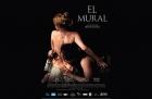 Estreno Ciclo de Cine-Debate Latinoamericano