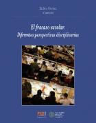 5ta Edición de PGD eBook El fracaso escolar Diferentes perspectivas disciplinarias
