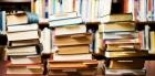 7 Feria de libros De la Editorial UNQ a la comunidad