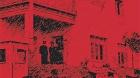 Nota sobre Quilmes la Brigada que fue Pozo de Laura Rosso