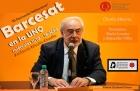 Eduardo Barcesat en la UNQ