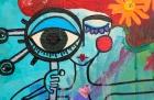 La revista digital Sociales y Virtuales presenta su cuarto número