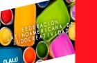II Seminario de formación sociocultural 2017