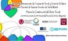 I Encuentro latinoamericano de cooperación social y Economía solidaria
