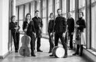 Musica y artes Conciertos workshops y obras de teatro