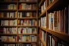 Nota al pie horarios durante la Feria del Libro