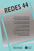 Redes N 44