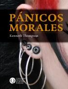 Rodríguez Alzueta reseña Pánicos morales