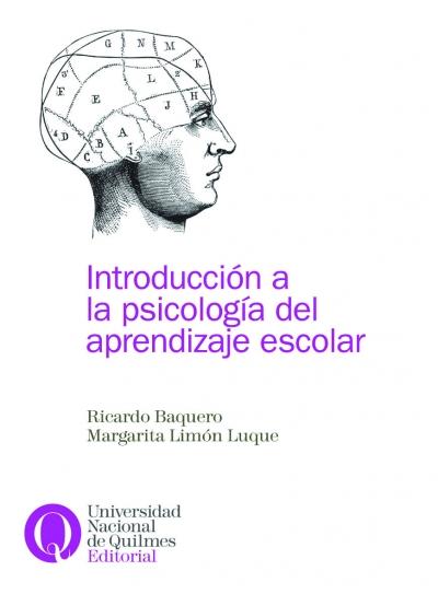 Universidad nacional de quilmes catalogo introducci n for Introduccion a la gastronomia pdf