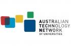 Becas para doctorados en Australia