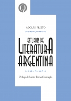 Estudios de literatura argentina