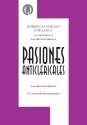 Pasiones anticlericales