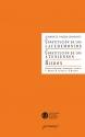 La constitución de los lacedemonios Hierón y La constitución de los atenienses