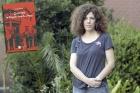 Entrevista a Laura Rosso en Tiempo Argentino