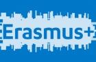 Movilidad estudiantil resultado de las convocatorias Erasmus