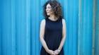 El pozo y el péndulo Entrevista a Laura Rosso