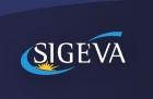 La UNQ implementará el sistema de gestión SIGEVA