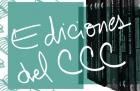Nuevo libro Enfoques Heterodoxos en el Pensamiento Económico