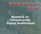 Nuevo reconocimiento ministerial de posgrado de la UNQ