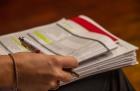 Proyectos de Investigación orientados por la práctica profesional
